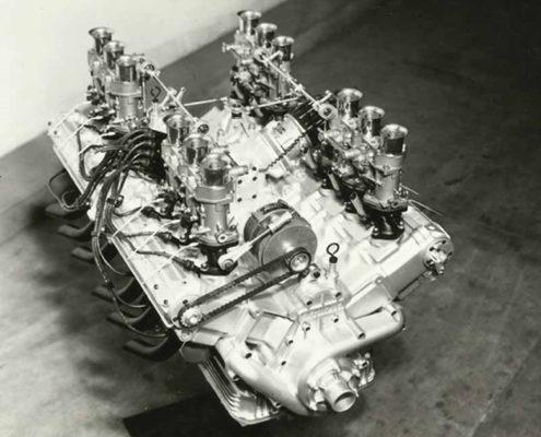 12-cilindri-abarth