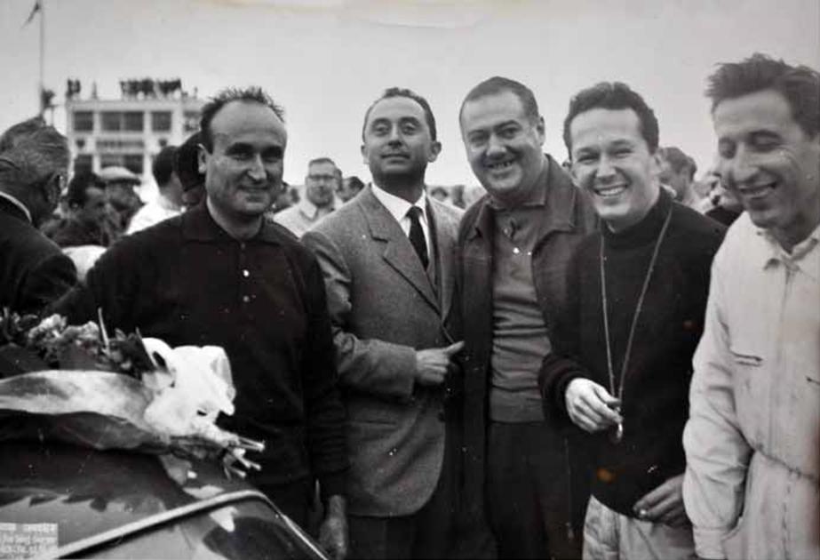 renzo-avidano-1000miglia-1960