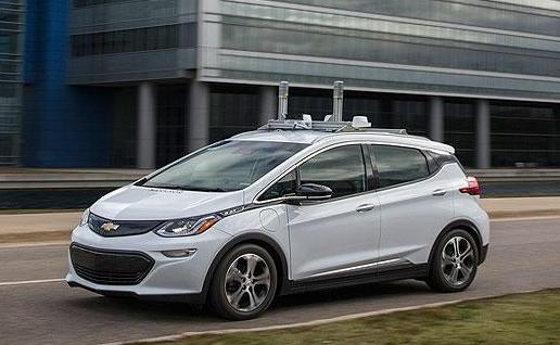 bolt-guida-autonoma