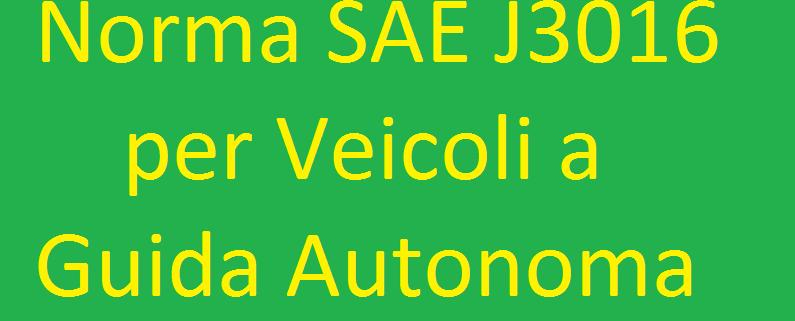 SAE 1
